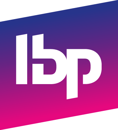 ibp-inspired-by-people