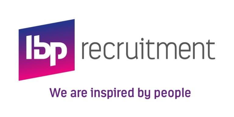 ibp-recruitment-trademark