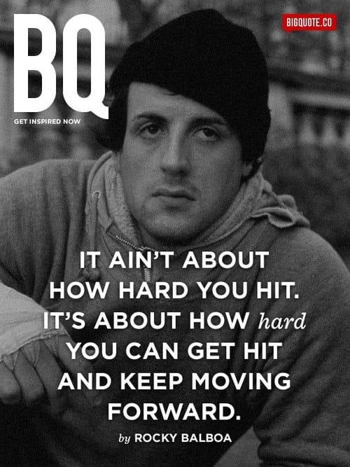 Rocky-Balboa-Quote