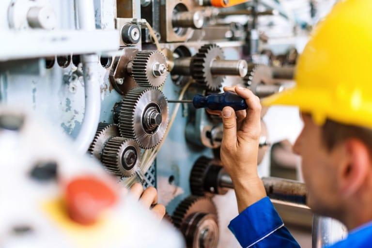Engineering Technical Recruitment
