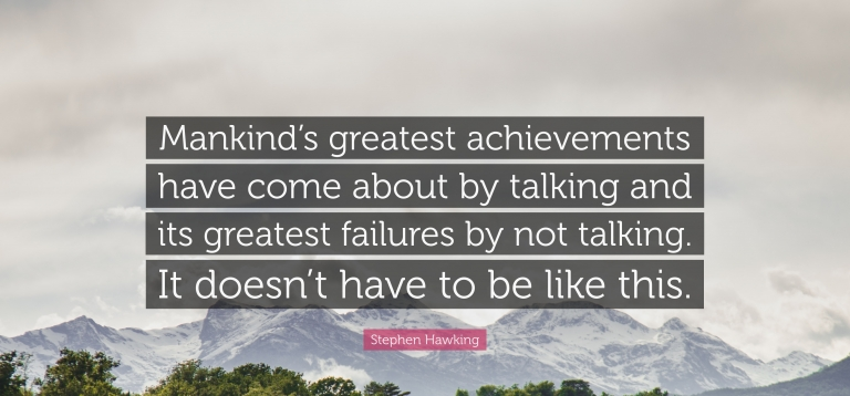 Stephen-Hawking-Quote-Mankind-s-greatest-achievements-have-come