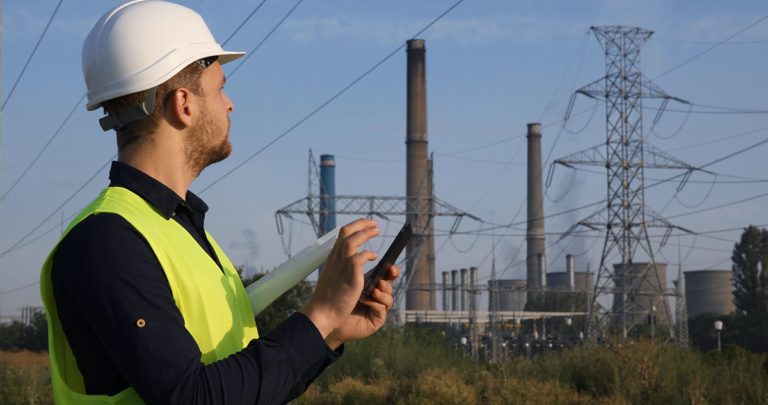 Utilities & Energy Recruitment