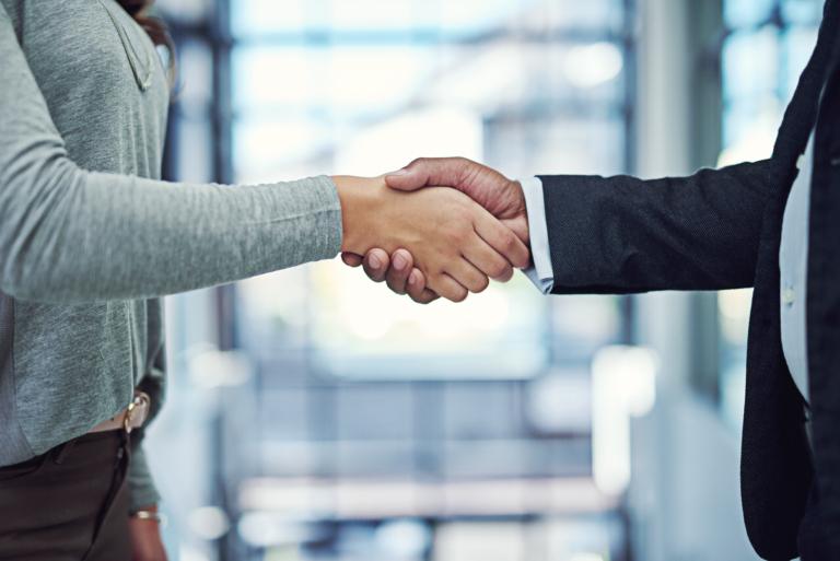 IBP Recruitment - Technical Recruitment - Our Promise