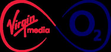 Virgin Media and O2 Merger